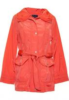 521528-351 Brenntano Куртка
