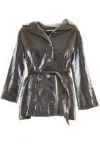 521528-0100 Betsy Куртка