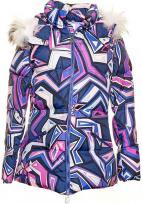 521295-5386 Куртка-пуховик Emilio Pucci