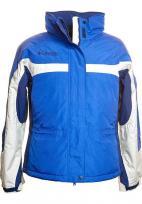 521294-6610 Columbia Куртка