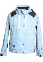 521294-6525 Crane Куртка