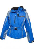 521294-6515 Burton Куртка