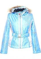 521294-6510 Running River Куртка