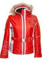 521294-2830 Running River Куртка