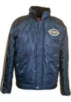 521256-6969 Depart Куртка