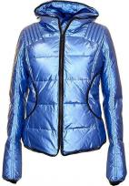 521140B-6525 PAH Sport Куртка