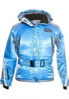 521140B-6510 Colmar Куртка