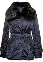 521087-9991 Zara Basic Куртка