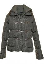 521087-863 Just Cavalli Куртка