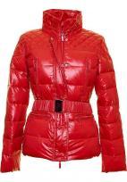 521087-354 Moncler Куртка-пуховик