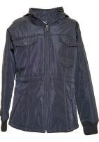 521069-999 Salvatore Ferragamo Куртка