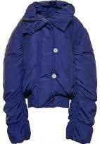 521069-555 Maxmara Куртка