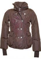 521069-451 Maxmara Куртка