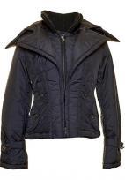 521068-999 Patrizia Pepe Куртка