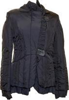 521068-990 Ermanno Scervanno Куртка
