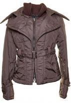 521068-481 Patrizia Pepe Куртка
