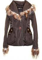 521066-455 Zenon Куртка