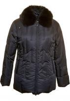 521056-9991 Snow Куртка-пуховик