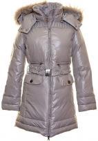 521056-9440 Prada Куртка