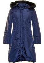521056-6980 Adrenaline Куртка