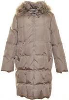521056-448 RN Collection Куртка-пуховик