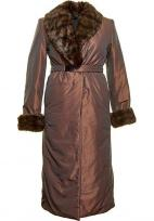 521056-1887 Euromoda Куртка