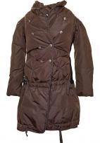 521056-1880 Maxmara Куртка