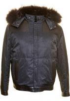 521044-9993 Finedodey Куртка