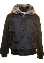 521044-9991 Jack-Jones Куртка
