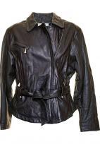 521044-9899 Jc Куртка