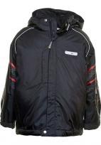 21190-999 Zenne Куртка Reimatec® Спорт Х