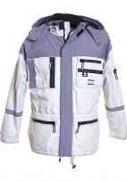 521044-9400 Куртка EX-10