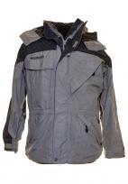 21186-085 Columbia Куртка