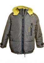 521044-847 Куртка EX-10