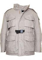 3991-085 Куртка Varci