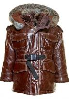 3979-450 Куртка Varci