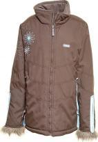31041-419 Kuori Куртка Reima®