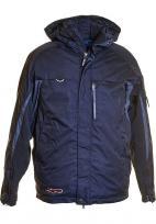 21186-999 Куртка Rossignol