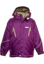 21184-506 Una Куртка Reimatec®