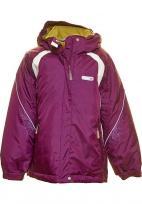 21181-506 Garda Куртка Reimatec®