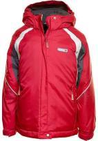 21181-321 Garda Куртка Reimatec®