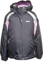 21181-070 Garda Куртка Reimatec®