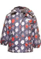 11032-4325 Elias Куртка и полукомбинезон Reimatec®