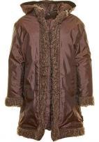 070401-122 Pampolina Куртка