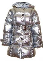 0106043-008 Canzitex Куртка-пуховик