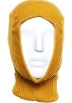 09326A-210 Faftex Шапка-шлем Reima®