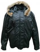 521528-999 Helmsman BlackEdition Куртка
