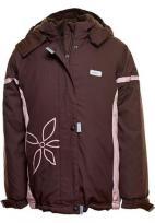 21015-414, Куртка Reima, Entourage brown