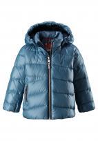 511258-6740 Vihta Куртка пуховая Reima® New