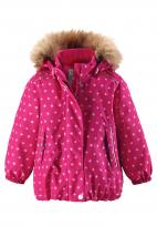 511256C-3563 Pihlaja Куртка Reimatec® New
